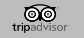 Hendra Paul Reviews on TripAdvisor
